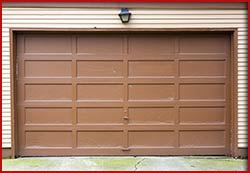 Capitol Garage Doors Miami, FL 786-752-4613